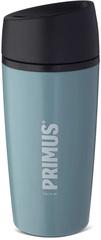 Термостакан Primus Commuter mug 0,4L Pale Blue