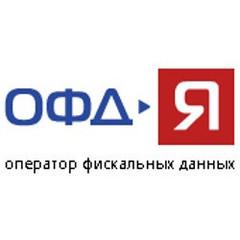 ОФД Ярус
