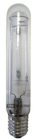 Лампа натриевая высокого давления ДНаТ 150 Вт Е40 TDM