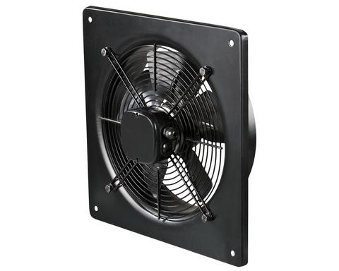 Осевой вентилятор низкого давления Вентс ОВ 2Е 200