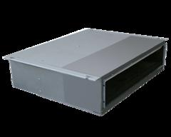 Внутренний блок сплит-системы канального типа Hisense Free Match DC Inverter AMD-12UX4SJD фото