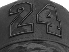 Бейсболка № 24