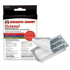 Приманка Октенол для уничтожителей Mosquito Magnet 1 таблетка
