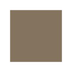 Гель для бровей оттеночный LAB colour тон 20 Blonde , 4 мл ( Белита )
