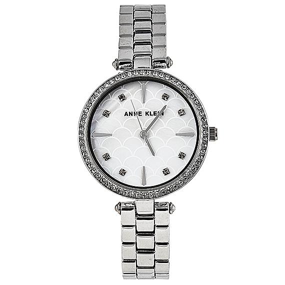 Часы наручные Anne Klein AK/3559SVST