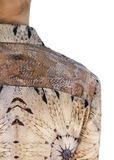 Платье-рубашка PHILOSOPHY