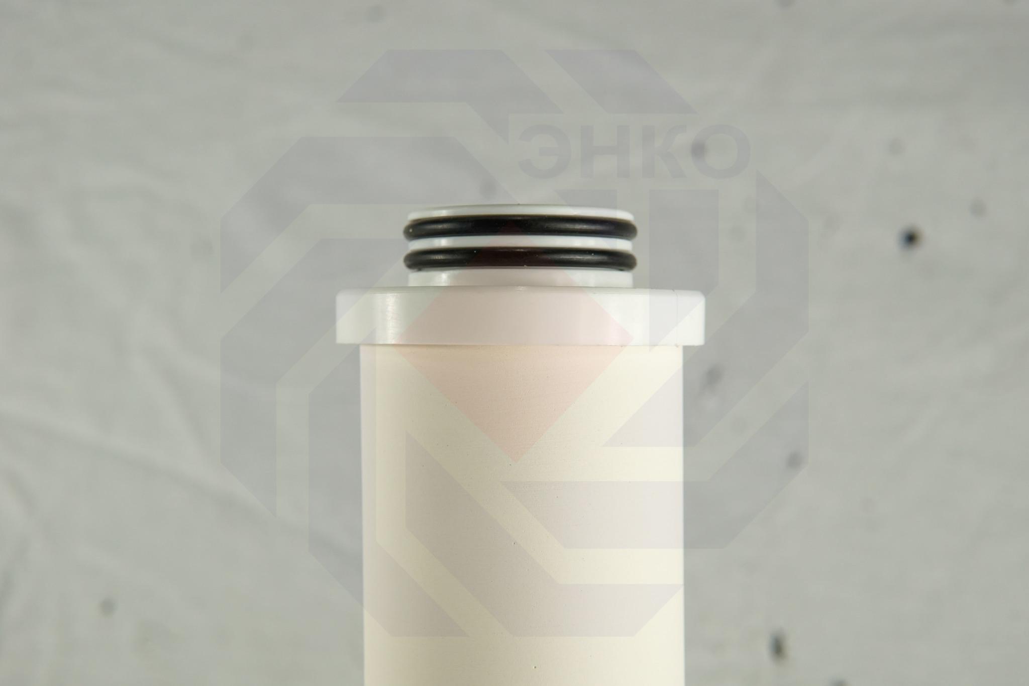 Картридж ATLAS AB керамика 0,45 микрон для 20
