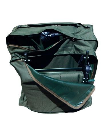 Чохол для розкладачки Ranger (Ар. RA 8827)