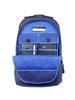 Рюкзак Victorinox Altmont 3.0 Standard Backpack, синий, 30x12x44 см, 20 л