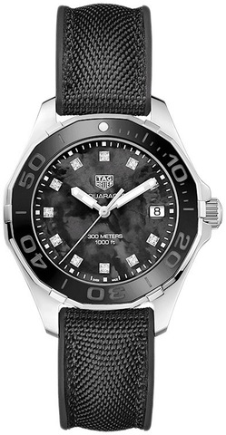 TAG Heuer WAY131M.FT6092
