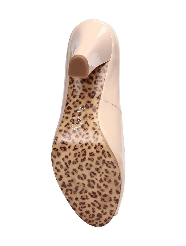 Туфли Milans