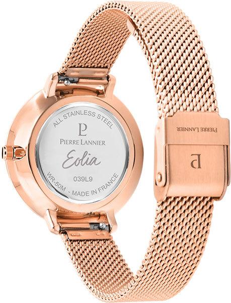 Женские часы Pierre Lannier Eolia Box 364H938