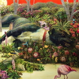 Rival Sons / Feral Roots (2LP)