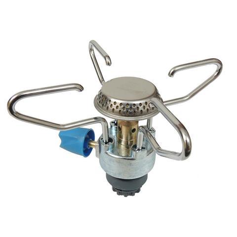 Горелка газовая Bleuet 270 Micro Plus (1300 Вт)