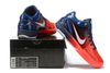 Nike Zoom Kobe 4 Protro 'Red/Blue'