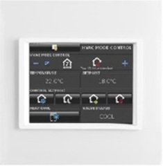 Johnson Controls GRTP-J07-KNX