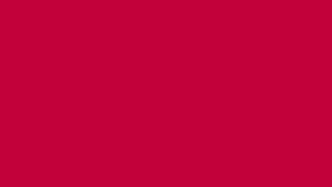 Game Color Краска Game Color Красная Кровь (Scarlett Blood) укрывистый, 17мл 72106.jpg