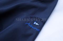 Мужская Ветровка Paul Shark 1608   48