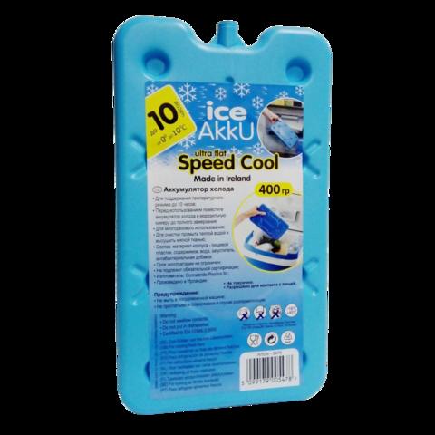 Аккумулятор холода Ezetil Ice Akku (400 гр.)