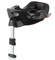 Комплект: автокресло Baby-Safe² i-Size + база FLEX
