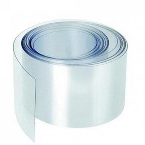Лента ацетатная супер плотная (200мкм) рулон 5м, h=15см