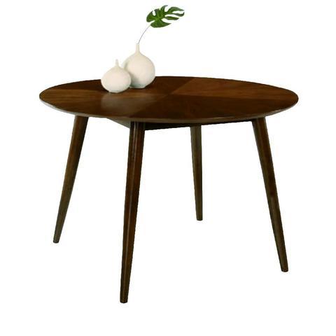 Стол обеденный ANDAMAN