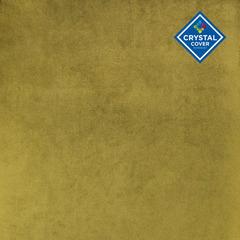 Микровелюр Sky velvet (Скай вельвет) 22