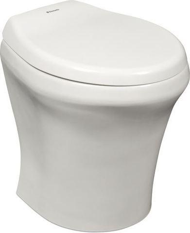 Туалет вакуумный Dometic VacuFlush 4809 1А (12V)