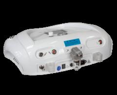 Косметологический комбайн М-150 NEW (7в1)