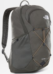 Рюкзак The North Face Rodey New Taupe Grn/Utility Brn