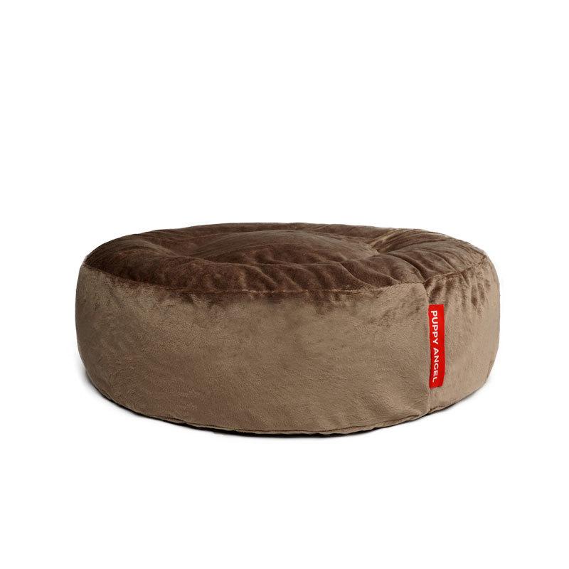 185 PA - Лежанка-пуф для собак