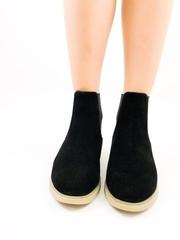 E219-61 Ботинки