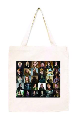 Çanta \ Сумка \ Bag Harri Potter 1