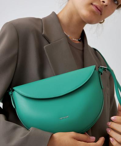 Сумка Dream bag Emerald