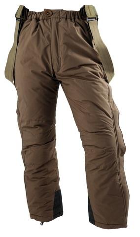 Брюки Carinthia Ecig 3.0 Trousers