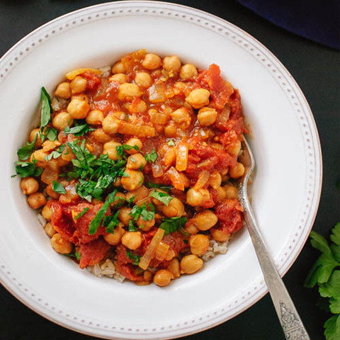 https://static-sl.insales.ru/images/products/1/5002/75346826/chana_masala.jpg