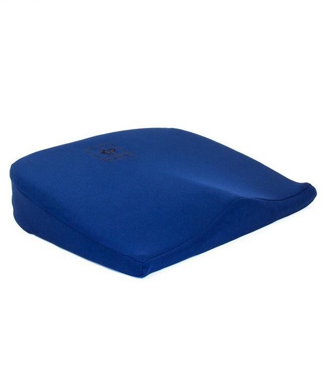 Подушки ортопедические на сиденье Подушка клиновидная SITZKEIL KOMFORT 1849.750x0.jpg