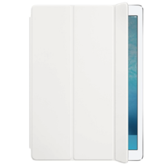 Apple iPad Pro 12.9 Smart Cover- чехол для iPad Pro (White)
