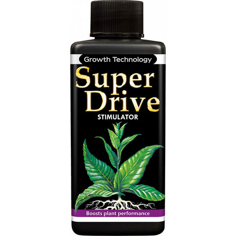 SuperDrive 100мл