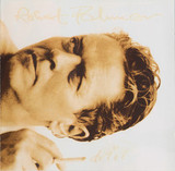 Robert Palmer / Drive (CD)