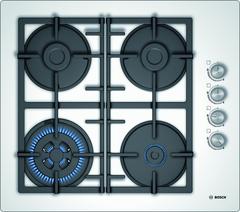 Варочная панель газовая Bosch Serie | 2 POH6C2O90R фото