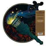 Mastodon / Fallen Torches (Limited Edition)(Picture Disc)(12' Vinyl Single)