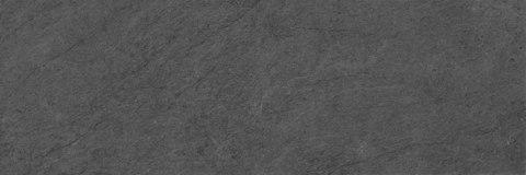 Story черный камень 60094 плитка настенная