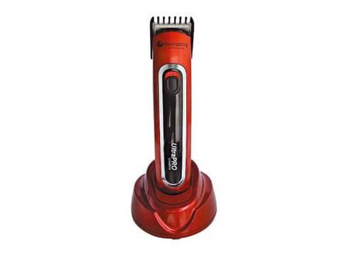 Окантовочная машинка для стрижки волос Hairway Ultra Pro creative
