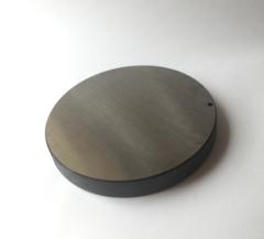 Притирочная плита 150 мм