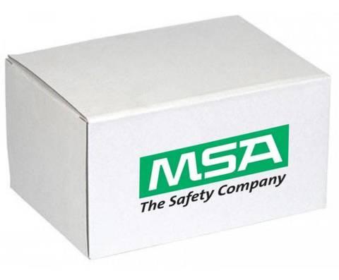 Головка S47K-PRP, M25,  корпус MSA, EExe, подпруж. контакты