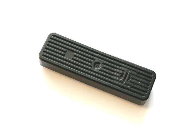 Эмиттер плоский PC AS/ND (1,2 / 1,6 / 2,0 / 3,0 / 4,0 л/ч)