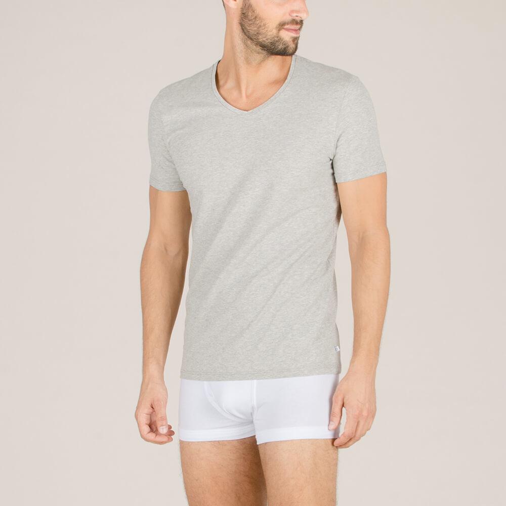 Мужская футболка E15B-11M103