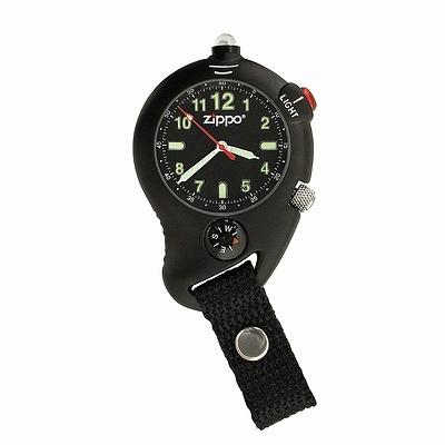 Часы ''Sport Watch''