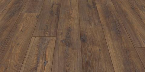 Ламинат My Floor Chalet M1005 Каштан